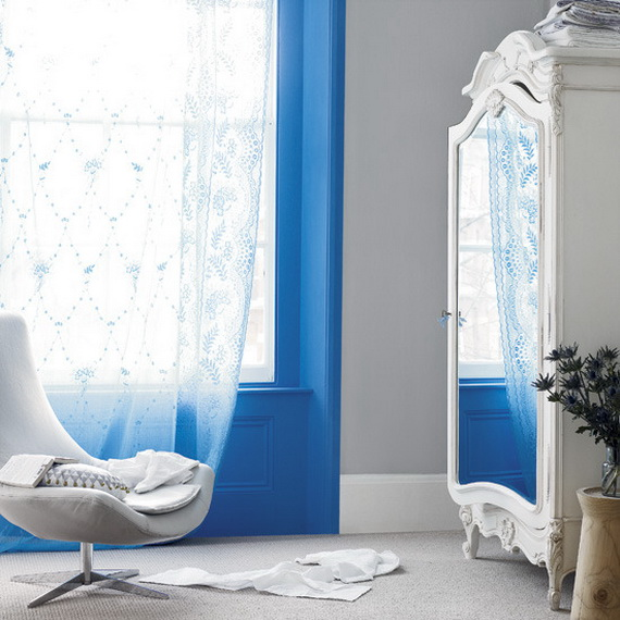Elegant Bedroom design Ideas With A Lovely Color Scheme _66