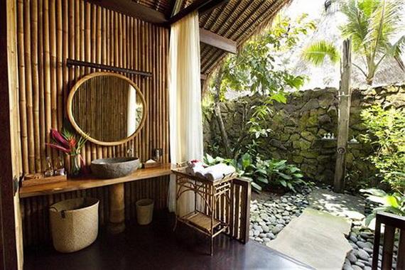 Fivelements Puri Ahimsa A Healing Retreat In Bali Indonesia_01