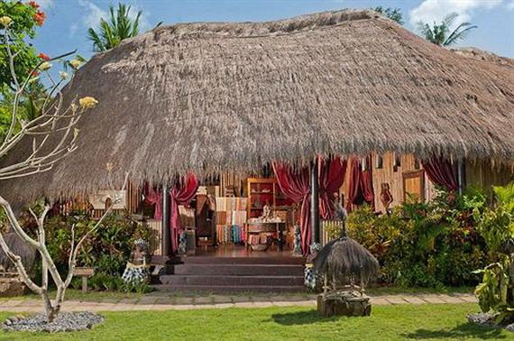 Fivelements Puri Ahimsa A Healing Retreat In Bali Indonesia_02