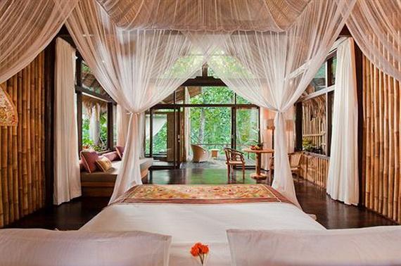 Fivelements Puri Ahimsa A Healing Retreat In Bali Indonesia_03