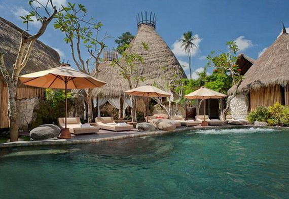 Fivelements Puri Ahimsa A Healing Retreat In Bali Indonesia_04