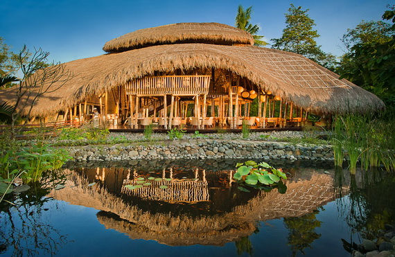Fivelements Puri Ahimsa A Healing Retreat In Bali Indonesia_05