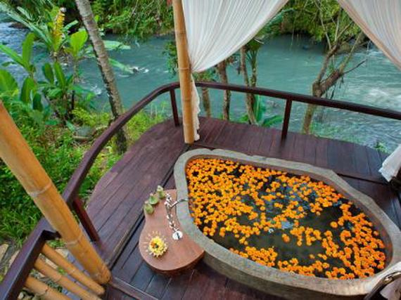 Fivelements Puri Ahimsa A Healing Retreat In Bali Indonesia_06