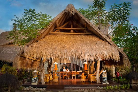Fivelements Puri Ahimsa A Healing Retreat In Bali Indonesia_07