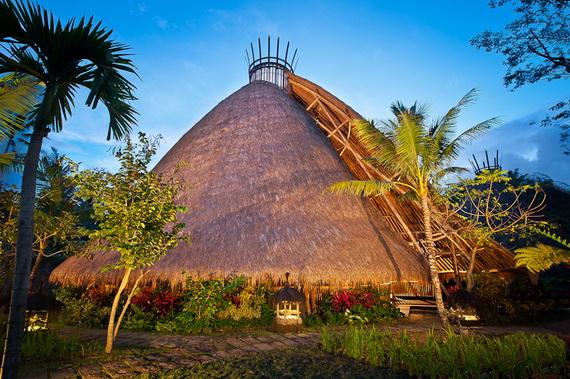 Fivelements Puri Ahimsa A Healing Retreat In Bali Indonesia_08