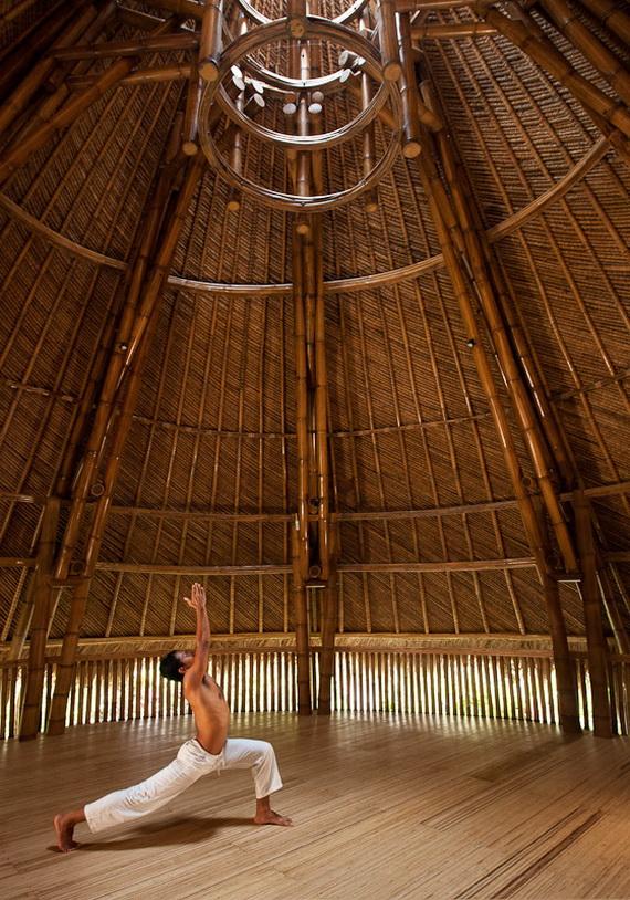 Fivelements Puri Ahimsa A Healing Retreat In Bali Indonesia_09