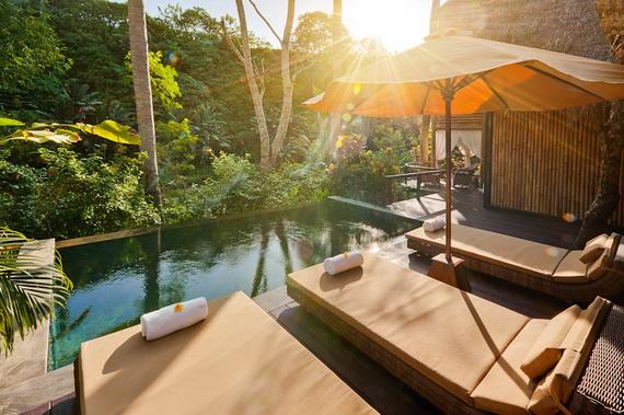 Fivelements Puri Ahimsa A Healing Retreat In Bali Indonesia_11