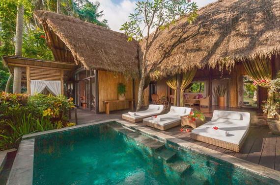 Fivelements Puri Ahimsa A Healing Retreat In Bali Indonesia_12