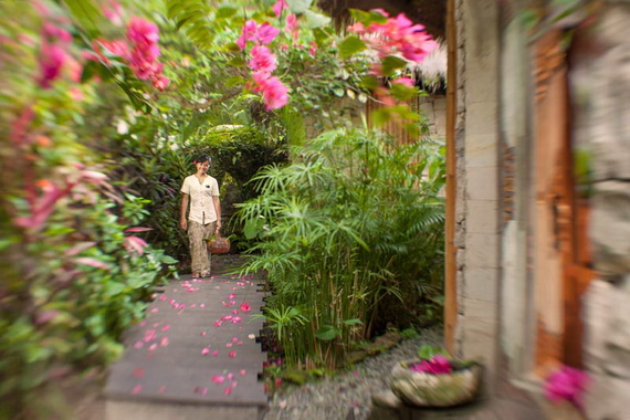 Fivelements Puri Ahimsa A Healing Retreat In Bali Indonesia_13