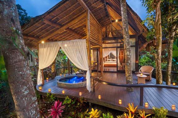Fivelements Puri Ahimsa A Healing Retreat In Bali Indonesia_14