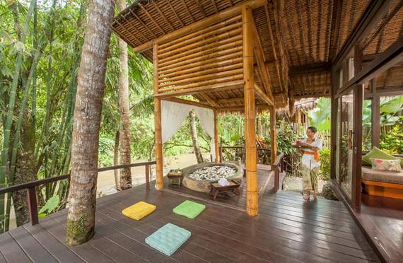 Fivelements Puri Ahimsa A Healing Retreat In Bali Indonesia_15