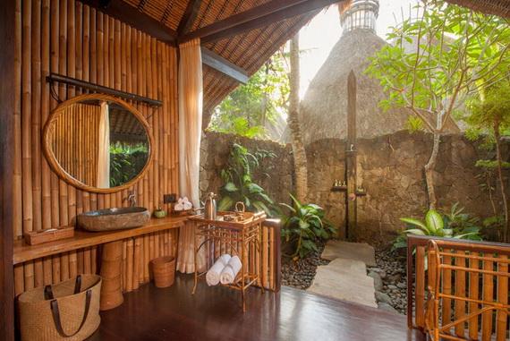 Fivelements Puri Ahimsa A Healing Retreat In Bali Indonesia_16
