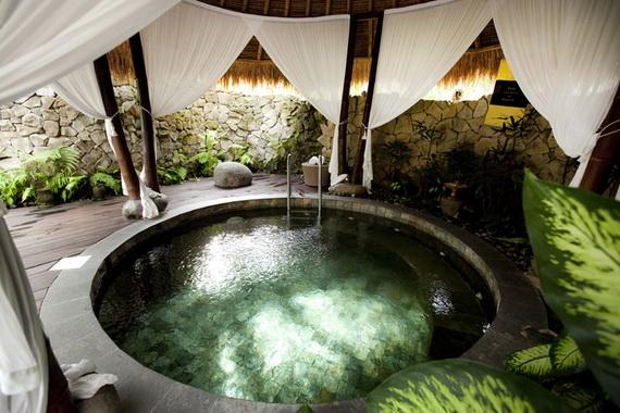 Fivelements Puri Ahimsa A Healing Retreat In Bali Indonesia_17