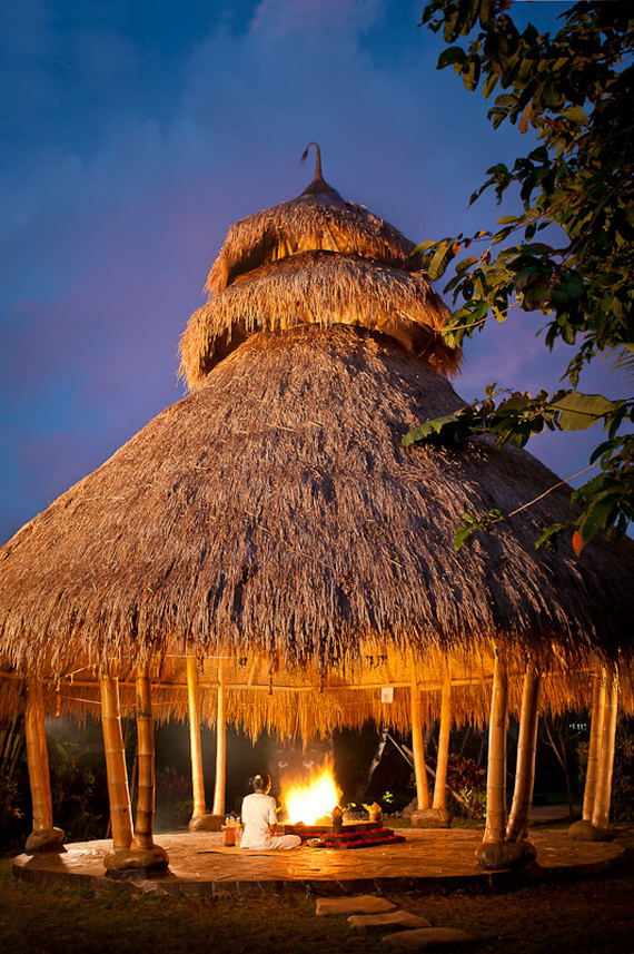 Fivelements Puri Ahimsa A Healing Retreat In Bali Indonesia_18