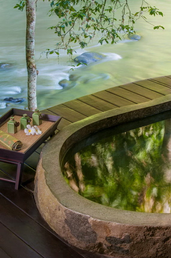 Fivelements Puri Ahimsa A Healing Retreat In Bali Indonesia_19