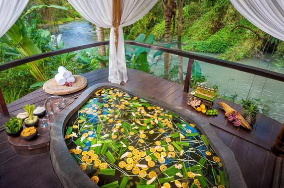 Fivelements Puri Ahimsa A Healing Retreat In Bali Indonesia_20