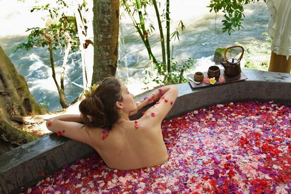 Fivelements Puri Ahimsa A Healing Retreat In Bali Indonesia_21