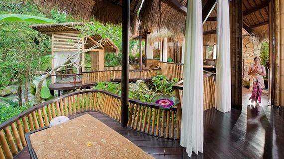 Fivelements Puri Ahimsa A Healing Retreat In Bali Indonesia_22