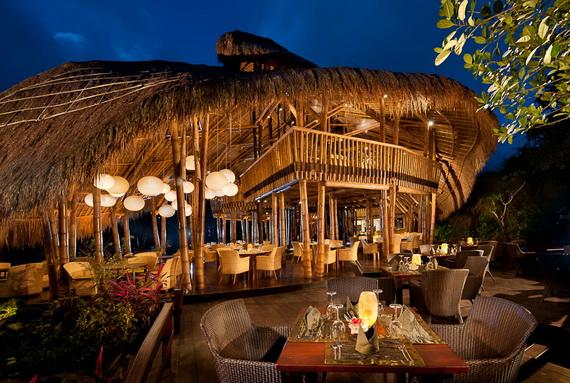 Fivelements Puri Ahimsa A Healing Retreat In Bali Indonesia_23