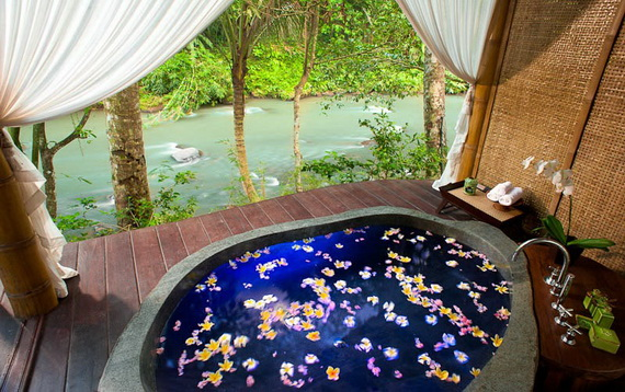 Fivelements Puri Ahimsa A Healing Retreat In Bali Indonesia_27