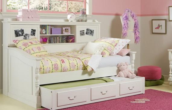 Inspire2014 Pink Bedroom  (26)