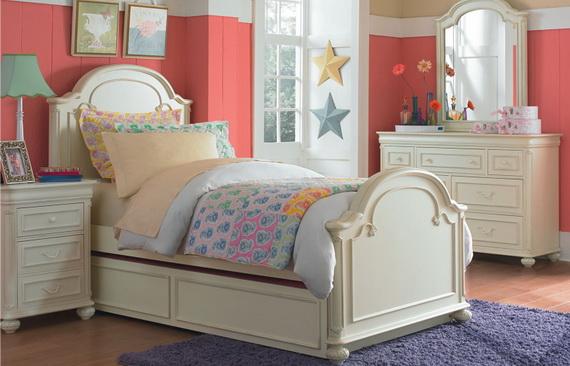 Inspire2014 Pink Bedroom  (8)