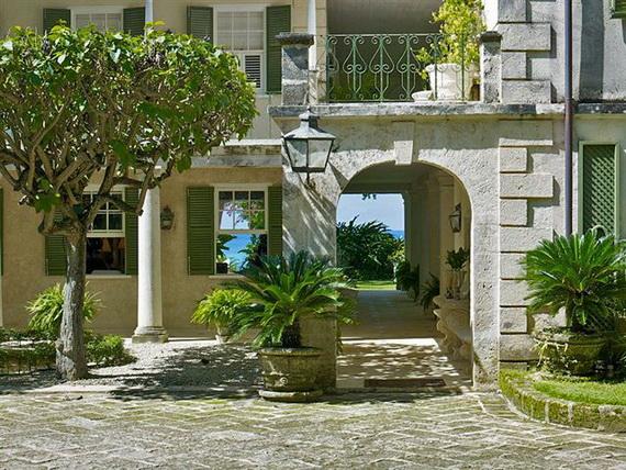Mango Bay At The Garden, Barbados -Vacation Rental_01