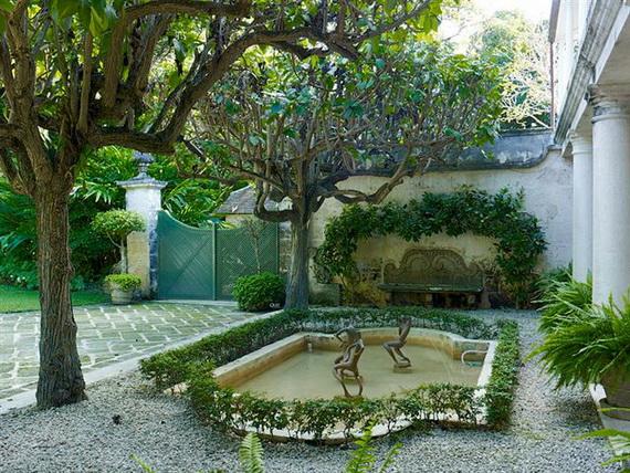 Mango Bay At The Garden, Barbados -Vacation Rental_03