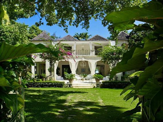 Mango Bay At The Garden, Barbados -Vacation Rental_04