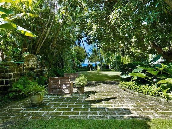 Mango Bay At The Garden, Barbados -Vacation Rental_06