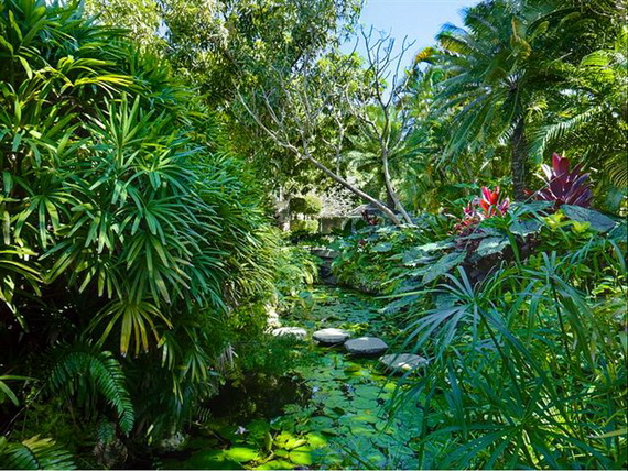 Mango Bay At The Garden, Barbados -Vacation Rental_07