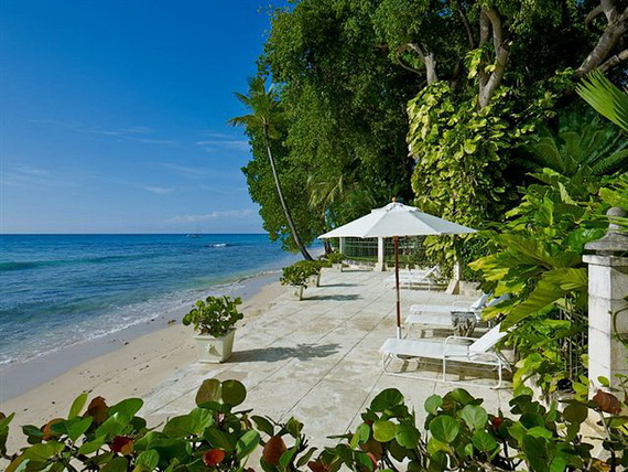Mango Bay At The Garden, Barbados -Vacation Rental_11