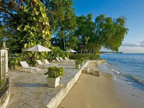 Mango Bay At The Garden, Barbados -Vacation Rental_12