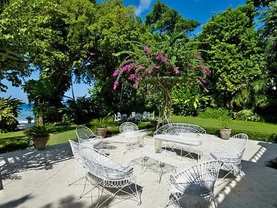 Mango Bay At The Garden, Barbados -Vacation Rental_14