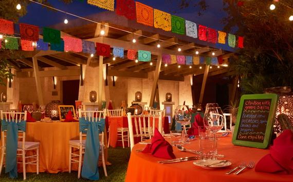 Rosewood Mayakoba Named Top Resort in Mexico _14