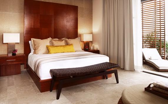 Rosewood Mayakoba Named Top Resort in Mexico _1