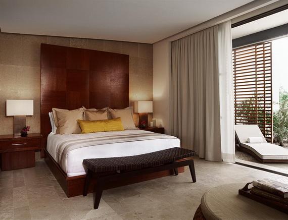 Rosewood Mayakoba Named Top Resort in Mexico _2