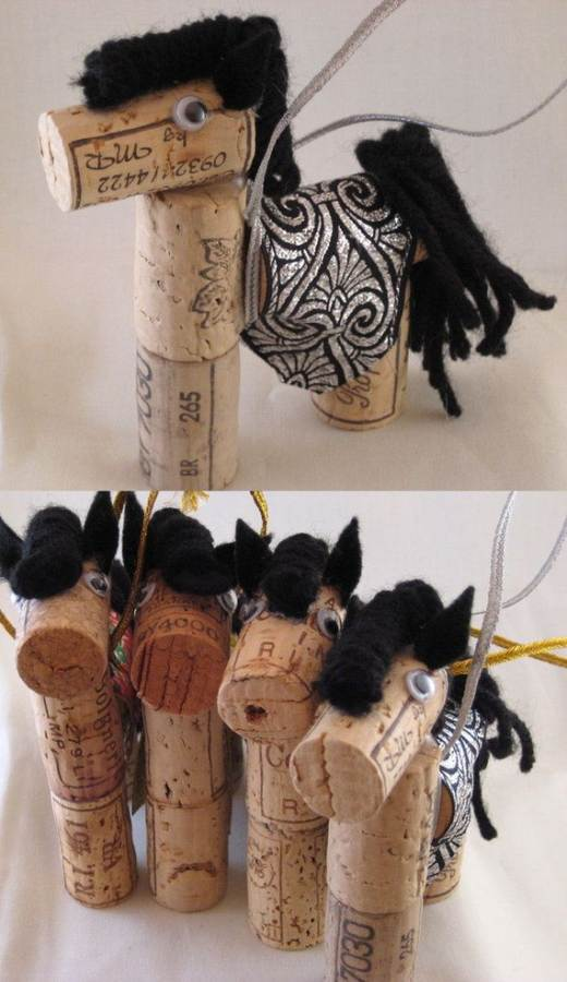 Year-of-the-Horse-2014-Chinese-New-Year-Crafts__024 (1)