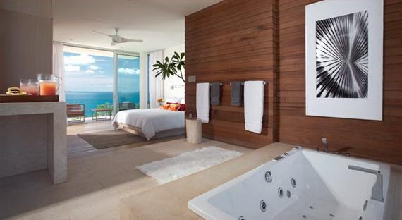 Àni Villas in Anguilla Caribbean Bliss _03