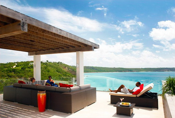 Àni Villas in Anguilla Caribbean Bliss _05