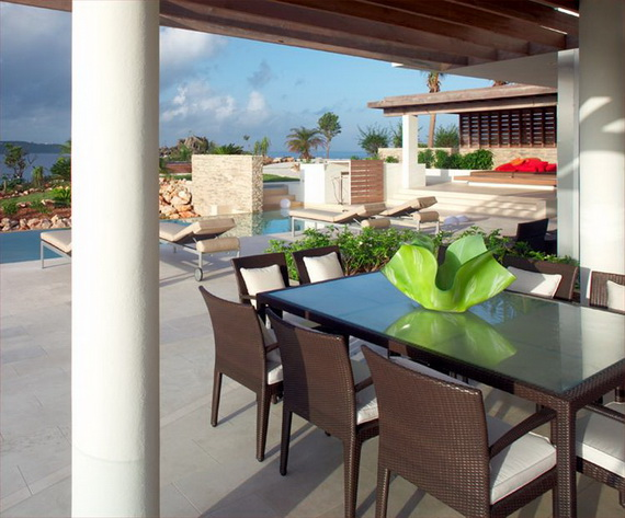 Àni Villas in Anguilla Caribbean Bliss _11