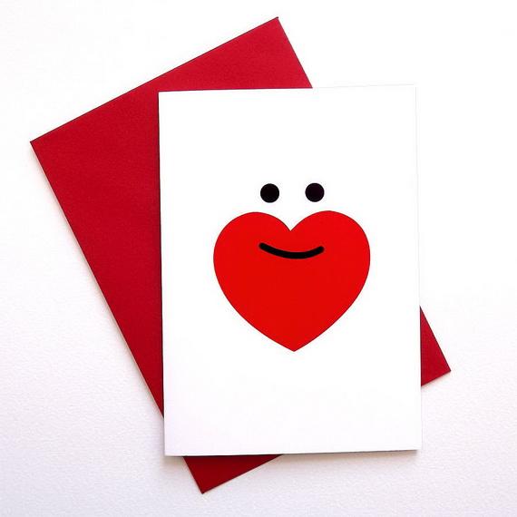 103 Cute Valentine's Gift Ideas