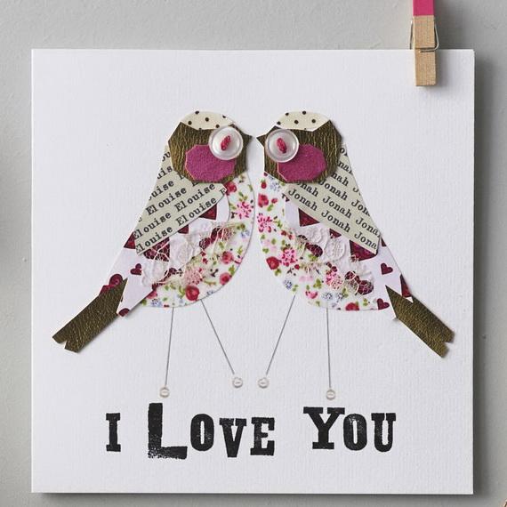 107 Cute Valentine's Gift Ideas