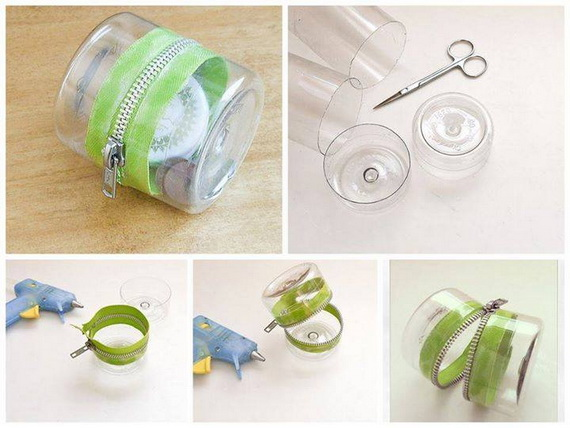 113 Cute Valentine's Gift Ideas