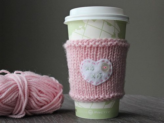 60 Cute Valentine's Gift Ideas