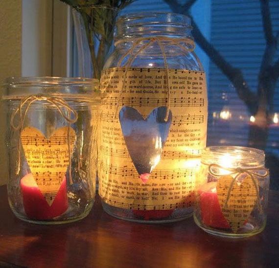 61 Cute Valentine's Gift Ideas