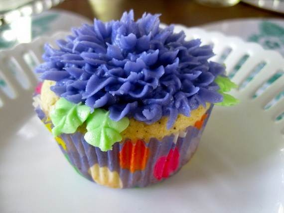 70-Affectionate-Mothers-Day-Cake-Ideas_01