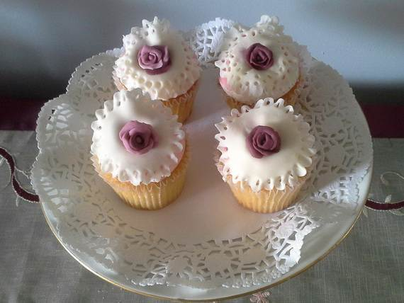 70-Affectionate-Mothers-Day-Cake-Ideas_08