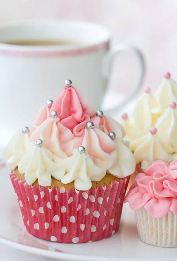 70-Affectionate-Mothers-Day-Cake-Ideas_10