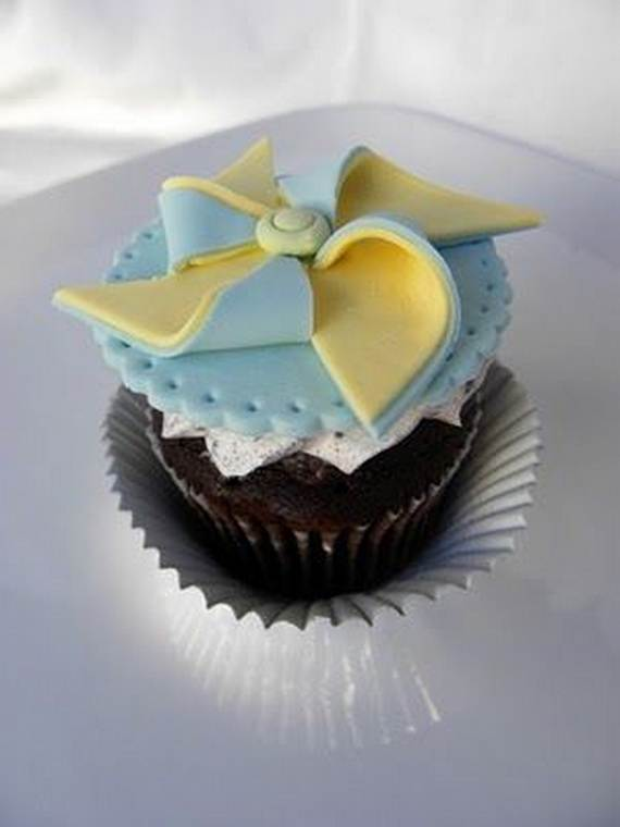 70-Affectionate-Mothers-Day-Cake-Ideas_13